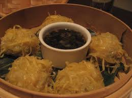 shumai