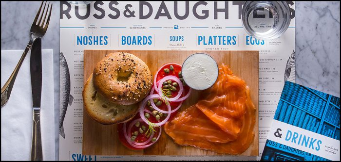 Russ-and-Daughers-NYC-Bagel-Cafe-Dining-Lox-Smoked-Salmon-LES-Lower-East-Side-New-York-Article-Image