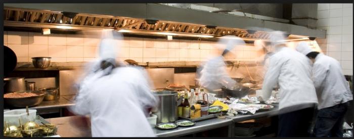 best nyc restaurant blog