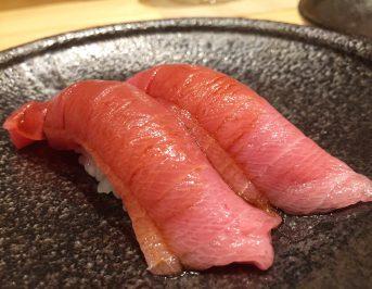 Sushi Zo-M-G