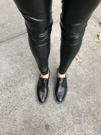... and perfect with loafers