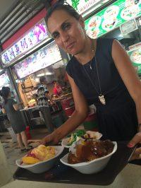 food tours singapore